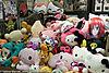 buchmesse2012_sabine_2012_10_12-9624.jpg