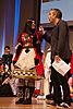 buchmesse2012_bernd_2012_10_14-5195.jpg