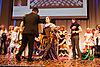 buchmesse2012_bernd_2012_10_14-5275.jpg