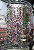 buchmesse2012_bernd_2012_10_10-3022.jpg