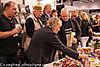 buchmesse2012_siegfried_2012_10_11-9831.JPG