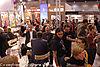 buchmesse2012_siegfried_2012_10_11-9851.JPG