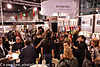 buchmesse2012_siegfried_2012_10_11-9852.JPG
