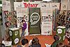01_freitag_bernd_comicstipendium-6452.jpg