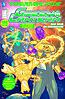 DFESP003_Green_Lantern_Forever_Evil_Special_1.jpg