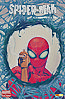 DSPIM0012V_Spider-Man_Marvel_Now_12_Variant.jpg